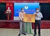 T&T Group và Ngân hàng SHB hỗ trợ Quảng Nam chống dịch