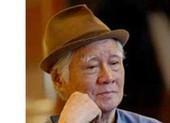 Nhạc sĩ Nguyễn Văn Tý được hỗ trợ 5 triệu đồng/tháng đến cuối đời