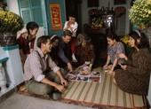 Gia đình 4 thế hệ đón Tết cùng Đàm Vĩnh Hưng