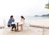 Diễn viên Ngọc Lan và Thanh Bình chính thức ly hôn