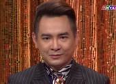 Ca sĩ Việt Quang từng tuyệt vọng vì mất giọng