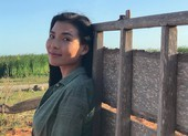 Lương Thế Thành ngưng đóng phim nhường đất diễn cho Thúy Diễm