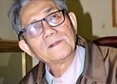 Tác giả ca khúc 'Ai yêu Bác Hồ Chí Minh...' qua đời ở tuổi 96