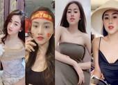Đinh Ngọc Mai từ cổ động viên xinh đẹp đến biên tập viên VTV