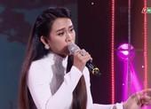 Trương Diễm hát cải lương 'Điệu buồn phương Nam'