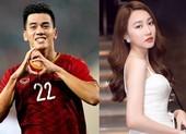 Diễn viên Hồng Loan hẹn hò với Tiến Linh là ai?