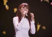 Tuyết Mai hát Thu hát cho người, Vân Khánh cho 10 điểm