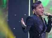 Thái Châu: 'Giọng hát Henry Ngọc Thạch quá đẹp, quá tốt!'
