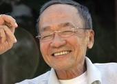 Nhà thơ Du Tử Lê của 'Khúc thụy du' đột ngột qua đời