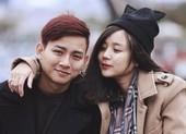Hoài Lâm - Bảo Ngọc ly hôn: Tiếc cho cặp trai tài gái sắc