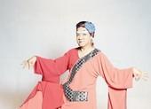 Thành Lộc, Hữu Châu diễn cùng lúc hai vai ở 'Ngày xửa ngày xưa