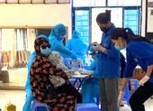 Kết quả xét nghiệm 88 ca nguy cơ nhiễm COVID-19 ở Thanh Hóa