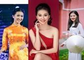 Ngắm nữ sinh Huế được đặc cách vào chung khảo Hoa hậu Việt Nam