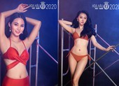 Ngắm 2 người đẹp đặc cách vào Chung kết Hoa hậu Việt Nam 2020
