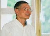 Vĩnh biệt đạo diễn Hồ Quang Minh phim 'Thời xa vắng'