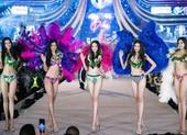 Tốp 5 Người đẹp Biển Hoa hậu Việt Nam 2020