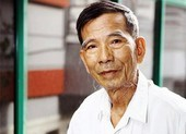NSND Trần Hạnh - Người tốt trên màn ảnh Việt qua đời