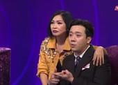 Nghe Tiểu Thúy hát Trấn Thành, Phương Thanh cùng nhau khóc