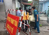 Nhiều chủ nhà trọ ở TP.HCM giảm tiền cho người thuê