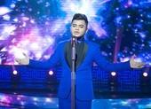 Ca sĩ Y Jang Tuyn qua đời ở tuổi 43 vì COVID-19