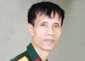 Một ngày, 2 nhà văn Nguyễn Quốc Trung và Lê Thành Chơn qua đời