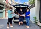 Quyền Linh hỗ trợ 10 tấn gạo cho 1.000 nghệ sĩ, nhân viên sân khấu khó khăn