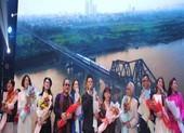 Trần Mạnh Tuấn: '20 năm qua Trịnh Công Sơn chỉ vắng bóng'