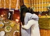 Lễ cầu siêu, tưởng nhớ Phi Nhung ở Mỹ