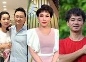 NSƯT Trịnh Kim Chi, Việt Hương, Xuân Bắc tiếp tục làm thiện nguyện mùa dịch