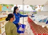 Đỗ Hà kêu gọi thiện nguyện ủng hộ lực lượng tuyến đầu chống dịch