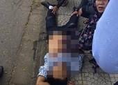 Người bị thiếu niên đâm vì nhắc khi vượt đèn đỏ đã qua đời