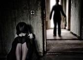 Khởi tố người đàn ông 46 tuổi quan hệ với thiếu nữ 14 tuổi