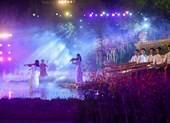Khai mạc Festival nghề truyền thống Huế 2019