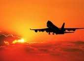 Tiếng nổ lớn ở Bình Phước không phải máy bay rơi