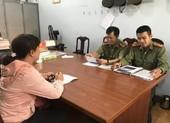 Bịa tin về Corona, 2 người ở Đắk Nông bị phạt 20 triệu
