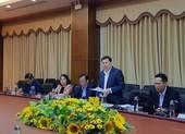 Thanh tra Chính phủnói gì về sai phạm đất đai ở Quảng Trị?