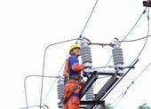 Vì COVID-19, Tập đoàn Điện lực đề xuất miễn, giảm giá điện