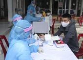 Ca nhiễm COVID-19 ở Quảng Trị đi các quán cà phê tới rạp phim