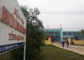 Ca nhiễm COVID-19 ở Quảng Trị: từng đến siêu thị, bưu điện