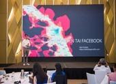 Đà Nẵng và Facebook hợp tác ứng phó với thiên tai