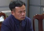 Video: Bắt chủ tịch xã có nhiều vi phạm trong xử lý gỗ lậu