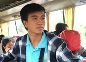 Thừa Thiên - Huế truy tặng bằng khen cho em Nguyễn Văn Nhã
