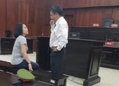 Tử hình nữ bị cáo người Malaysia vận chuyển ma túy thuê