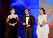 Chi Pu, Ninh Dương Lan Ngọc đại thắng tại Ngôi sao xanh 2020