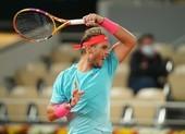 Vì sao 'Vua đất nện' chỉ trích Roland Garros?