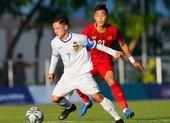 Thái Lan chốt hạ cực gắt nhận định của 'Messi Lào' về tuyển Việt Nam