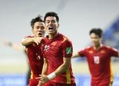 Tuyển Việt Nam đá World Cup, bao nhiêu khán giả được phép vào sân?