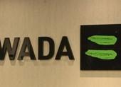 Thái Lan, Indonesia mong WADA gỡ phán quyết 'không tuân thủ'