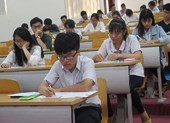 Đại học Quốc tế TP.HCM tuyển sinh bằng 6 phương thức