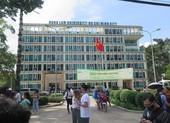 Thêm nhiều trường ĐH tại TP.HCM cho SV nghỉ học hết tháng 3